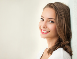 健康によいお酢もとり過ぎは歯をダメにする!? 専門家が教える、美しい歯を保つセルフケアの基本