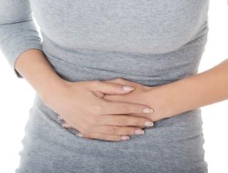 環境の変化や緊張…ストレスが原因でお腹の調子が悪くなる「過敏性腸症候群」とじょうずにつきあうコツ