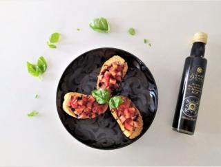 暑い夏の食欲不振が飛んでいく!アメリカでの「バルサミコ酢」人気をご紹介!