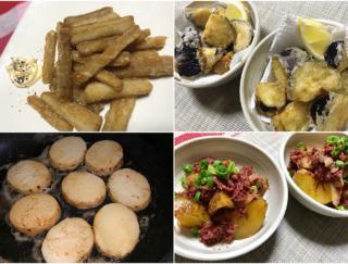 料理初心者でもウマいおかずが作れた! ドハマリ中の人気料理研究家さんのレシピ #Omezaトーク