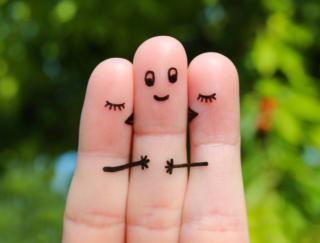 浮気や不倫はなぜ許されない? 「別れる」「別れない」の差はどこにあるのか、海外研究で明らかに