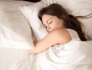睡眠に満足していますか?「睡眠効率」を高める「遅寝早起き」テクニックとは!?