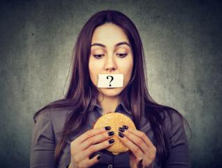 食べる量より時間がポイント? 研究で証明された効果的な「ファスティング」のやり方は?