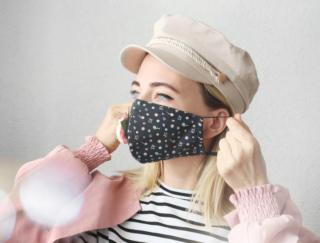 【40代お悩み】最近、とくに顔が老け込んだ気がします。マスク生活が原因でしょうか?