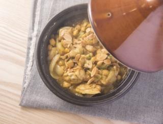 スーパーにある材料でできる! 「おうちで作れる世界のレシピ」からオセアニア&アフリカの料理を紹介