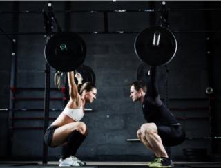 筋トレで強くなるのは筋肉だけではない!? 筋肉が増えるメカニズムから新たにわかったことは…