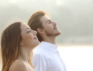 1日1分! 肩こり、冷え、むくみ…不調解消に! 自律神経研究の小林弘幸先生考案「最新呼吸メソッド」