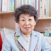 大川 匡子