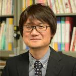 笠岡誠一 /文教大学健康栄養学部教授