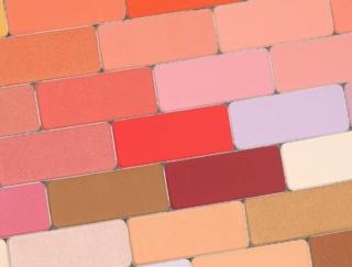 シュウ ウエムラ 新作コスメ《フェイス カラー》全33色が発売中!アジア人に合うカラーバリエーション&4種のテクスチャーで自由な彩りを楽しんで