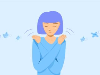 負の感情は無意識からのメッセージ。カウンセラーがアドバイスする「感情をコントロールしなくていい理由」