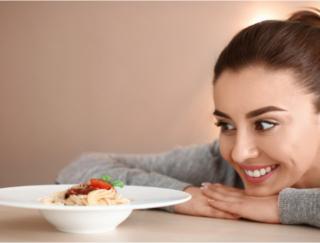 パスタ、うどん、いも料理…。ダイエッター必見! 専門家が伝授「やせる炭水化物の食べ方」はこれ!