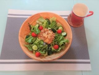 ダイエット王子・小山先生の季節の変わり目対策は、ゆるゆるヴィーガンで心身のリセット!