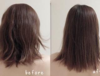 秋の集中ヘアケア法! 紫外線ダメージでパサつく、うねる髪をなめらかなツヤ髪に戻すコツ
