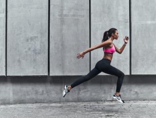 外側の脂肪だけじゃない! 有酸素運動は肝臓についた脂肪も解消することが判明