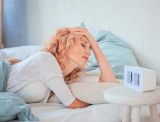 プチ不調を改善! ツラい「冷え」や「頭痛」はアロマで解消