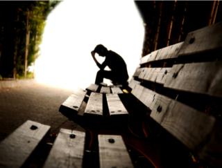 お腹のなからアプローチ! うつ病を改善する「腸活」のポイントは?