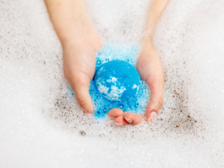 免疫力アップのカギは睡眠にあり! 「蒸気温熱」と「炭酸入浴」の効果に注目