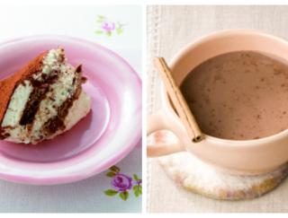 どうしてもチョコレート菓子が食べたいときのチョコ風おやつレシピ4選
