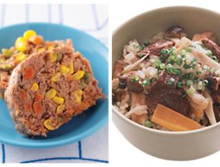 行楽シーズン到来! お弁当にも使える、お肉のヘルシー惣菜レシピ5選