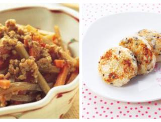秋野菜で温活! 今こそ食べたい秋の根菜~れんこん、ごぼう、里いもetcのレシピ5選~