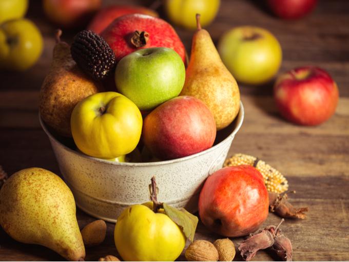 ダイエット中、どのくらい食べていい? 夏疲れの肌や腸を美しくケアするフルーツ