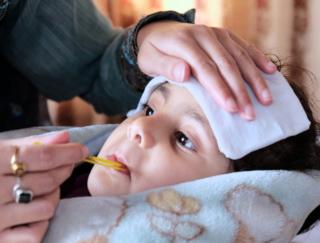 子ども時代のインフルエンザ感染が、大人になってからの感染状況に影響? 海外の研究によると…