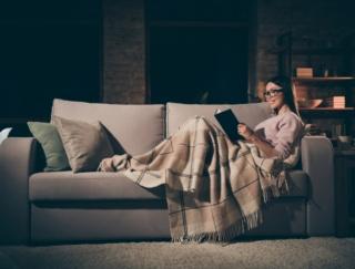睡眠研究のプロは「眠れなくても、今晩は、まあいいか」の気持ちで、昼間の活動を大切に