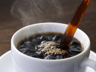 驚くべきコーヒーの健康効果。今度はがんの進行を防ぐ効果が海外研究で明らかに