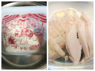 レンチン、冷凍、湯せん、食洗器OKで、3000回繰り返し使える密閉保存バッグを見つけた! #Omezaトーク