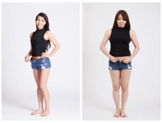 3か月で17kgやせに成功! ご飯が食べられるダイエット「3Days糖質オフ」のやり方