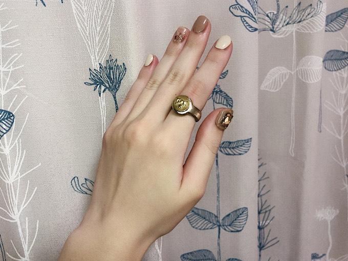 貼って固めるだけ♡ SNSでも人気の「ohora」でサロン級のおしゃれ爪をGET #Omezaトーク