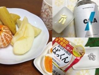 朝食の前には白湯を1杯! プロが教える、運動嫌いでもダイエットの結果が出せる方法