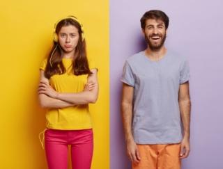 身近な相手ほどうまくいかない…「折り合いポイント」を見つければハッピーな関係に