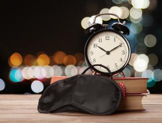 時間がない夜でも速攻できる! 快眠に導くおやすみ支度3選!