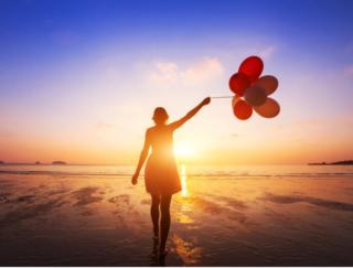 よく言われる「自己肯定感」って? 心理カウンセラーが教える、生きやすくなるための極意