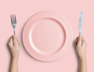 池谷敏郎先生考案ダイエット! 市販品で簡単につくれる「やせる大豆ミート」の作り方