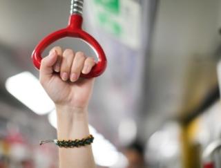 あなたの握力は大丈夫? 最近「ペットボトルのふたが開けにくい……」と思ったら要注意かも!?