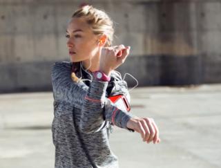 子どものADHD(注意欠如多動性障害)。特に女の子は運動をすると予防できる!? 海外研究の結果は…