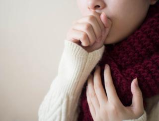 風邪になると新型コロナに強くなる? あらかじめもっている免疫がカギに。米国の研究報告