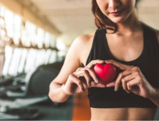 青魚に多い「オメガ3系脂肪酸」。サプリも心臓病を防ぐ効果アリ!と最新海外研究