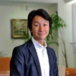 大嶋信頼 /心理カウンセラー