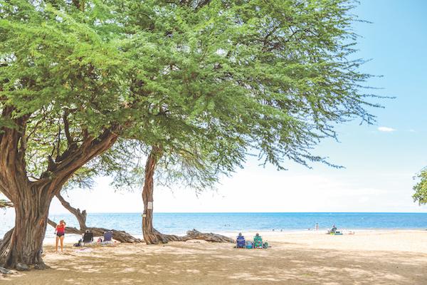 おこもり中でも写真で堪能! ハワイ在住フォトグラファーのお墨つき「ハワイ島に行ったらしたいこと」TOP5