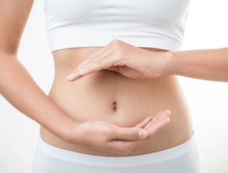 強い体を作る秘訣は腸美人! 腸を整えて、心身ともに健康に過ごそう!