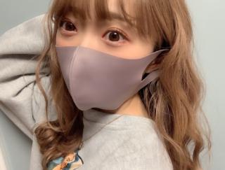 マスクメイクのお悩みどうしてる? NGT48 中井りかさんの落ちないリップの最強布陣アイテムを公開♡