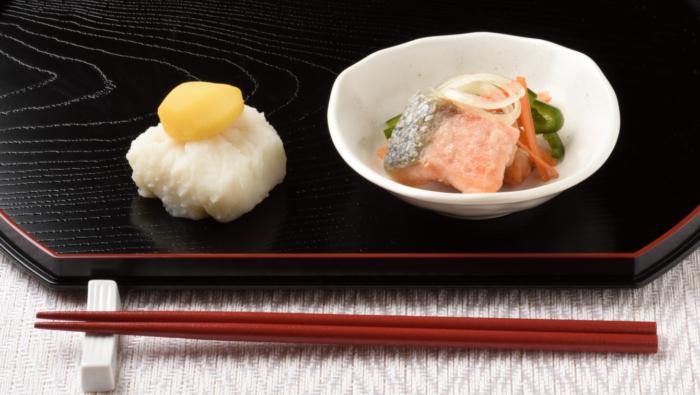 野菜の簡単おせち!お皿で映える和風&洋風おもてなし料理レシピ