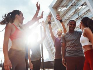 コロナ禍の不安やストレスで「体型不満」が募りがち!? 海外研究からわかった思わぬ悪影響とは…
