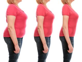 年をとるとダイエット効果は出にくくなるの? 海外研究からわかった結果は…