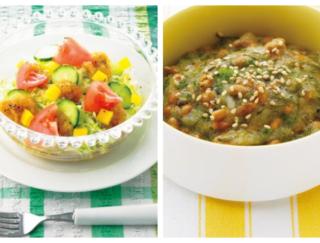 生の大根にはダイエットに効果的な消化酵素がたっぷり♪ 大根おろしを使ったレシピ5選