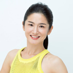 Naoko /骨盤矯正パーソナルトレーナー